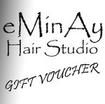 gift_voucher_hair_salon